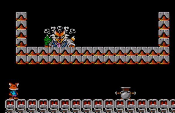 Psycho-Fox-Sega-Master-System