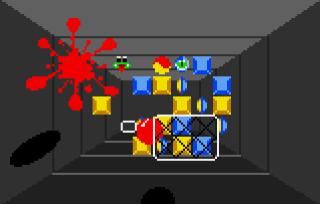 Robo_Squash_Atari-Lynx