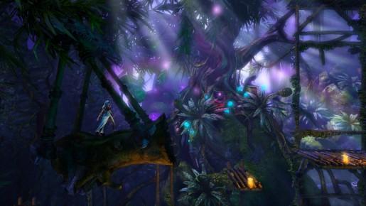 trine2_gameplay