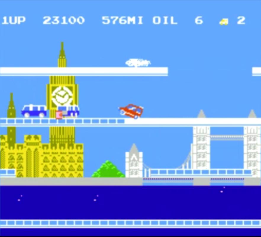 City_Connection_NES