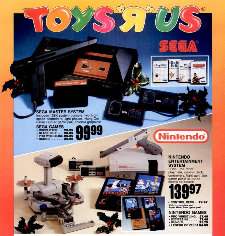 toys-r-us-nes-retro-ad