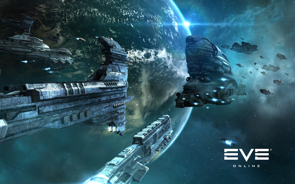 EVE_Online_Screenshot