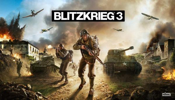 blitzkrieg_3