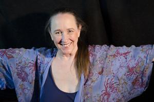 Judy L. Tyrer