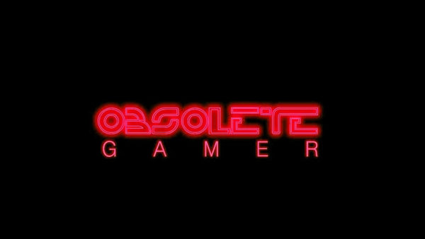 obsolete gamer west cost logo