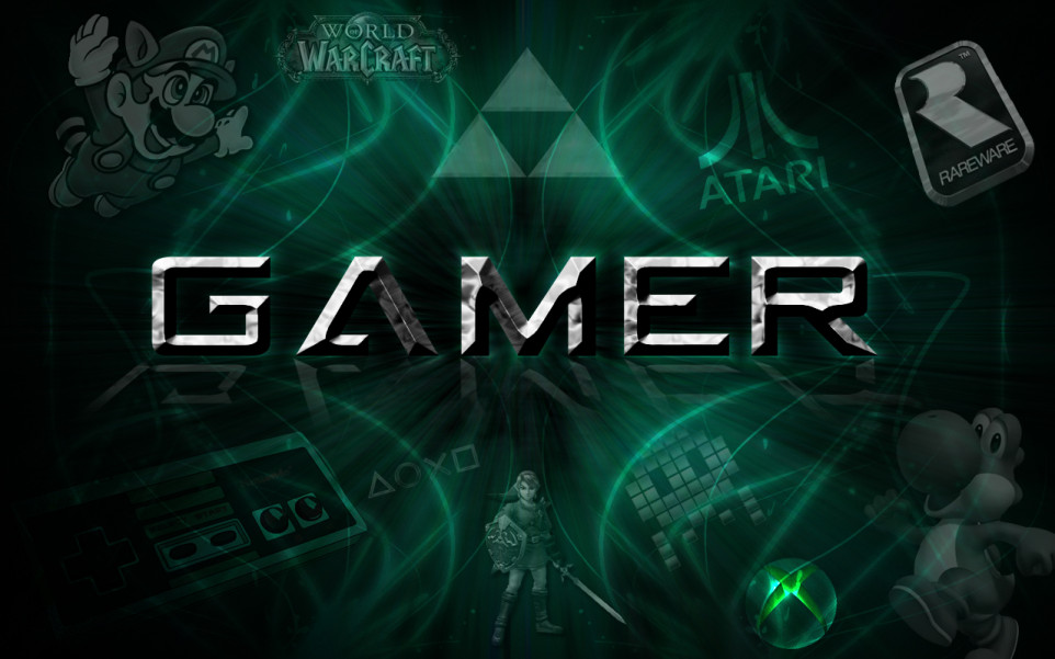 gamer_wallpaper