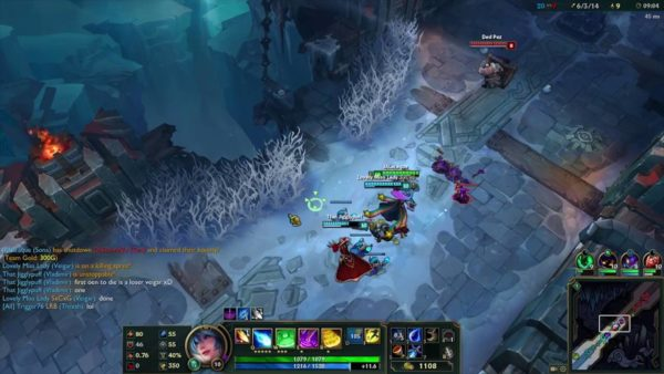 League Of Legends Aram Surrender To Sona Victory Obsolete Gamer A collection of the top league of legends sona plays aram youtube wallpapers and backgrounds available for download for free. league of legends aram surrender to sona victory obsolete gamer