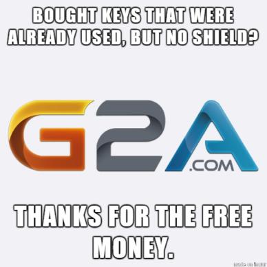 g2aog