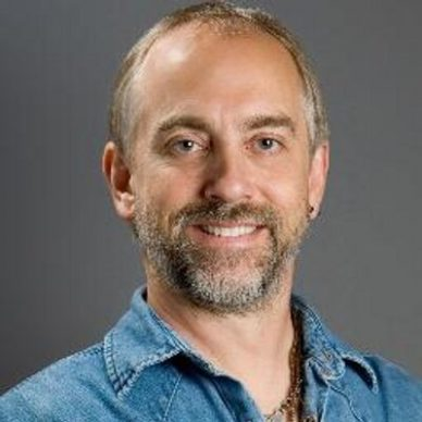 Richard Garriott OGS Gamer Profile