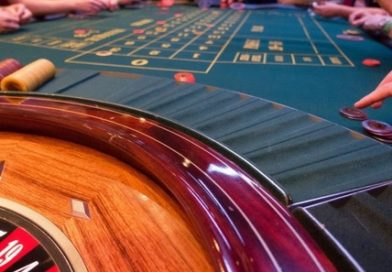 How Do You Improve Classic Casino Games?